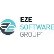 Eze Software Group.png